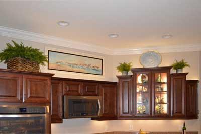 Gardenia-kitchen-first-side