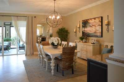 Williamsburg-Dining-Room
