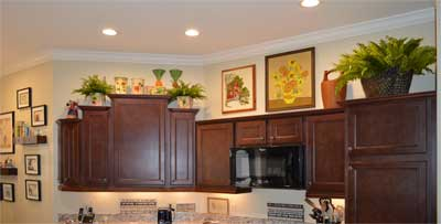 The-Begonia-Kitchen-with-the-Disney-nook