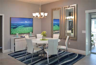 Dining-Room-of-the-Elm Modern-Dazzle