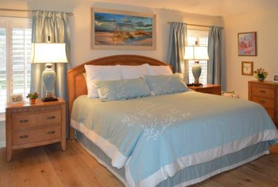 One more of Gardenia Master Bedroom.