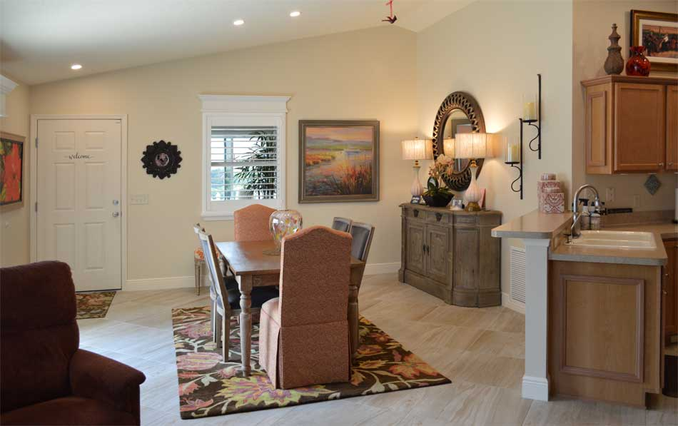 After-of-Cabot-Cove-Dining-Room.