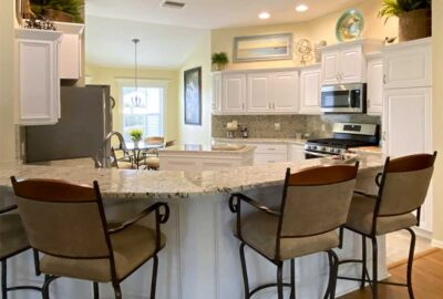 After looks so Fresh, Welcome to the Light - Interior Design - Home Décor by Ruth Dyer