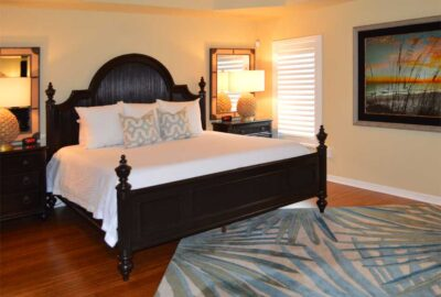Before, nice but homeowners wanted a richer look - Interior Design - Home Décor by Ruth Dyer