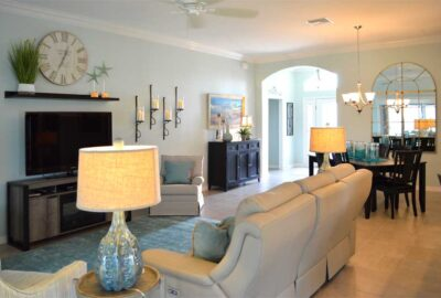One more at a slightly different angle - Interior Design - Home Décor by Ruth Dyer.